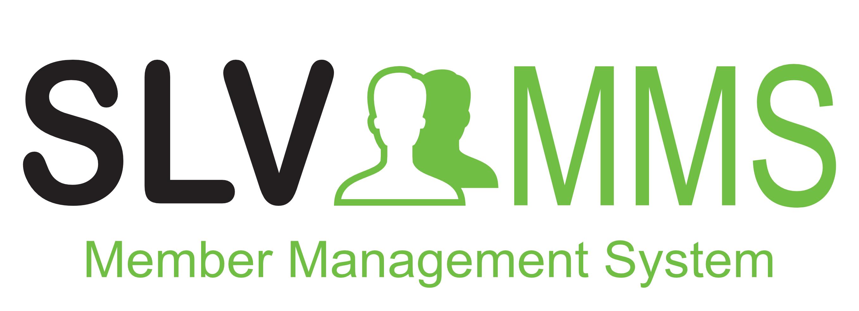 SLV MMS Logo